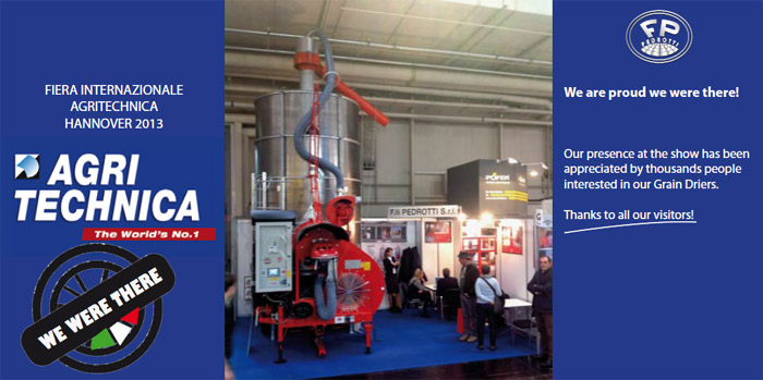 agritechnica_wewerethere